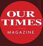 Our times magazine logo.jpg