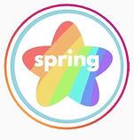 Spring insta logo.jpg