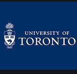 U of T logo.jpg