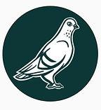 pigeon logo.jpg