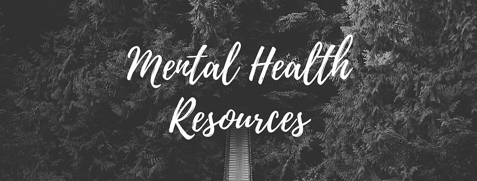 Mental Health Resources.jpg