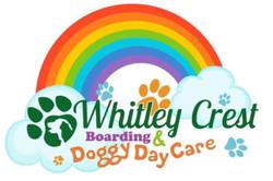 Whitley Crest