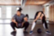 fitness-4318713_1280.jpg