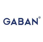 GABAN