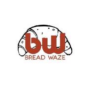 BW BREAD WAZE