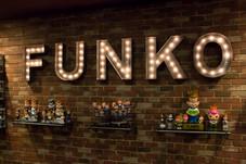 Funko -17 minutes
