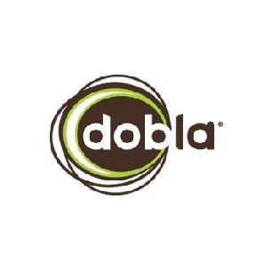 DOBLA