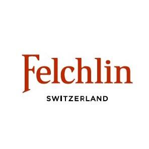 FELCHILINlchilin