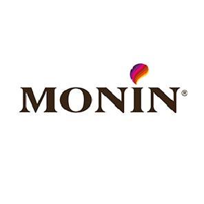 MONIN