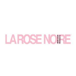 LAROSE NOIRE