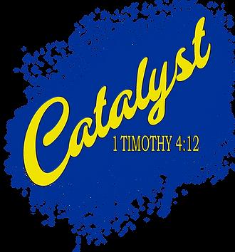 Catalyst Final.png