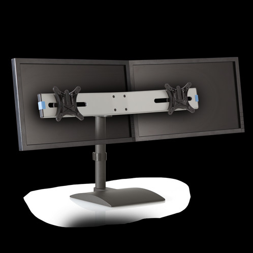 switch dual monitor stand