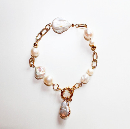 bracelet | bella