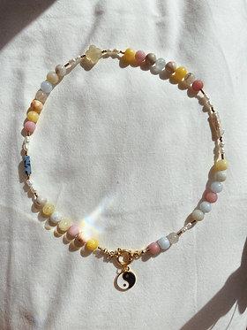 necklace | nola