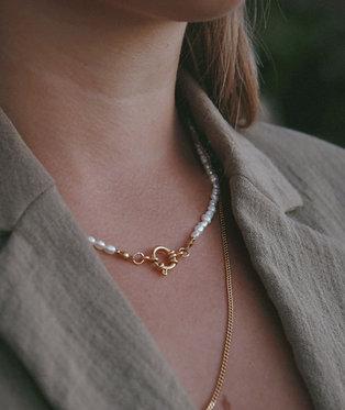 necklace   mathilda