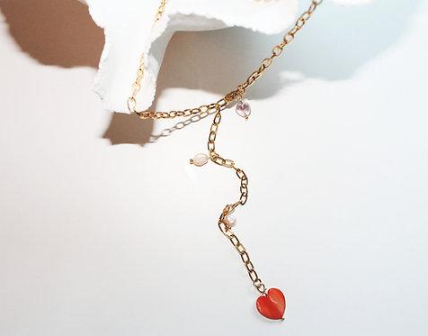 necklace   rosalia