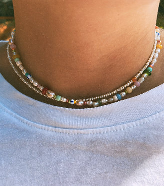 necklace   aurelia