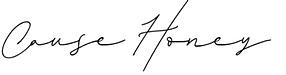 Schrift Logo.png