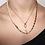 Thumbnail: necklace   elsie