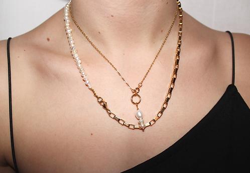 necklace   elsie