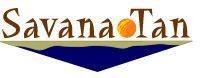 Savana Tan