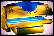 Sportarredo Golden Sun