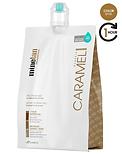 Caramel Mist