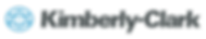logo_kimberly_png.png
