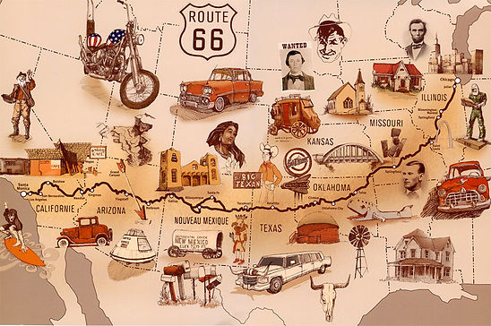 route 66 maps Wallpaper Today.jpg