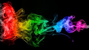 smoke-662747_1280 esq.png