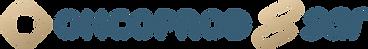 Logo Oncoprod-SAR (CMYK) fundo claro.png