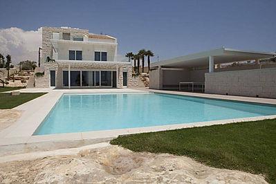 piscina rettangolare.jpg