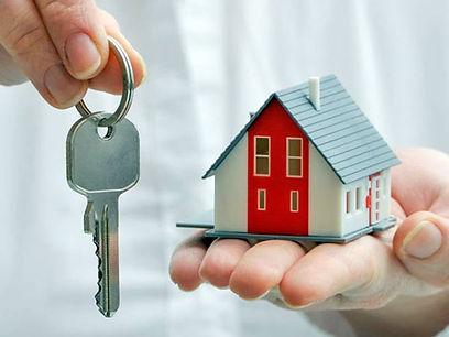 Ristrutturazione-chiavi-in-mano-reggio-e