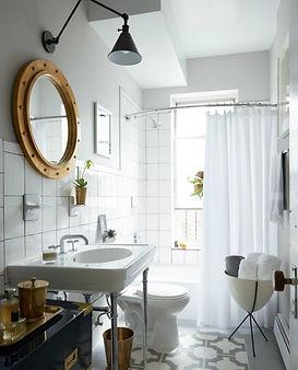 bagni-piccoli-idea-stile-design-eclettic