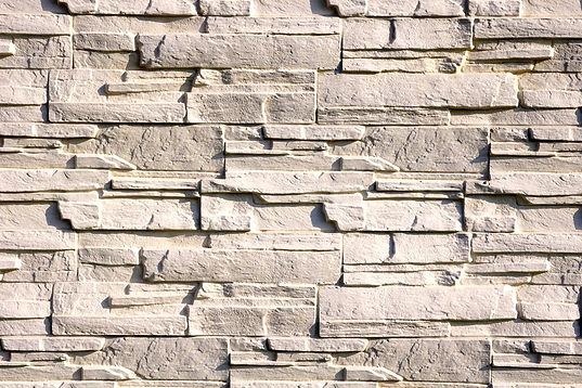 rivestimenti-in-pietra-per-esterni_1_edi