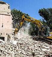 demolizioni.jpg