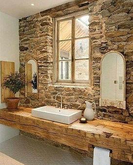 bagno-rustico-1.jpg