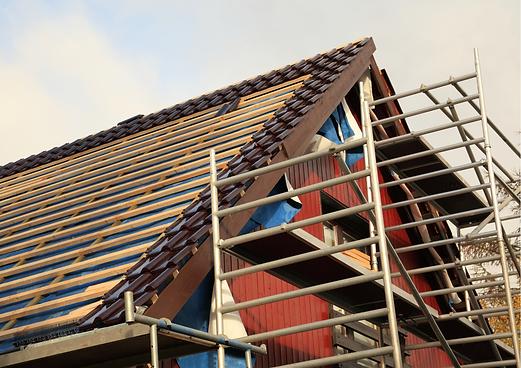 rifacimento tetto (2).png