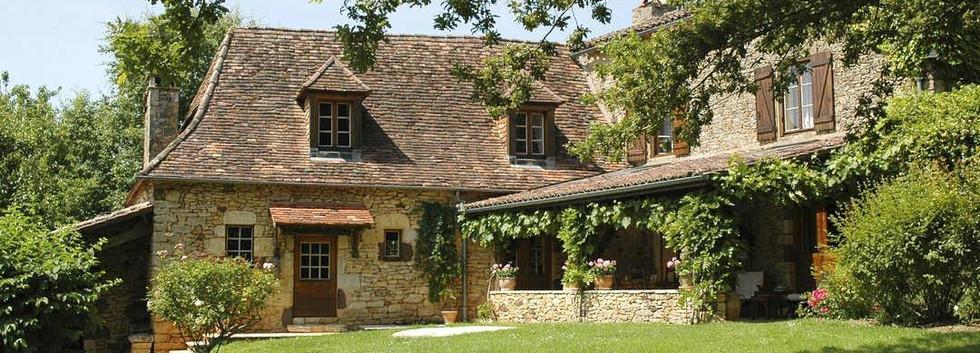 crop_9999_1000_Le-Repos-Dordogne-Olivers