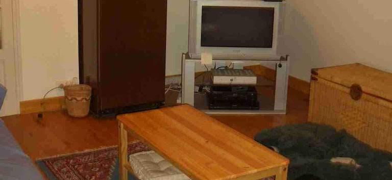 12.2nd Floor TV Room.jpg