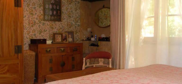 6.Master Bedroom.jpg