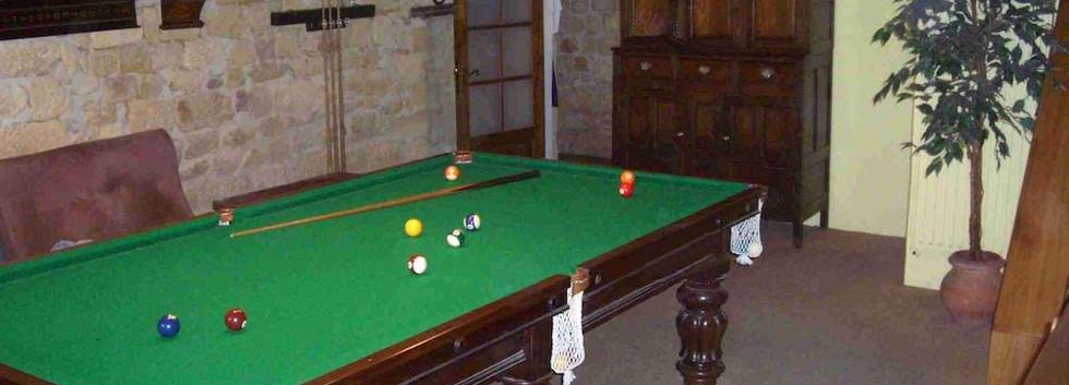5.Snooker-Entrance Room.jpg
