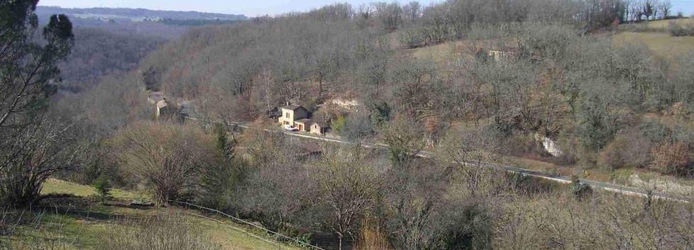 18.Terrace View.jpg