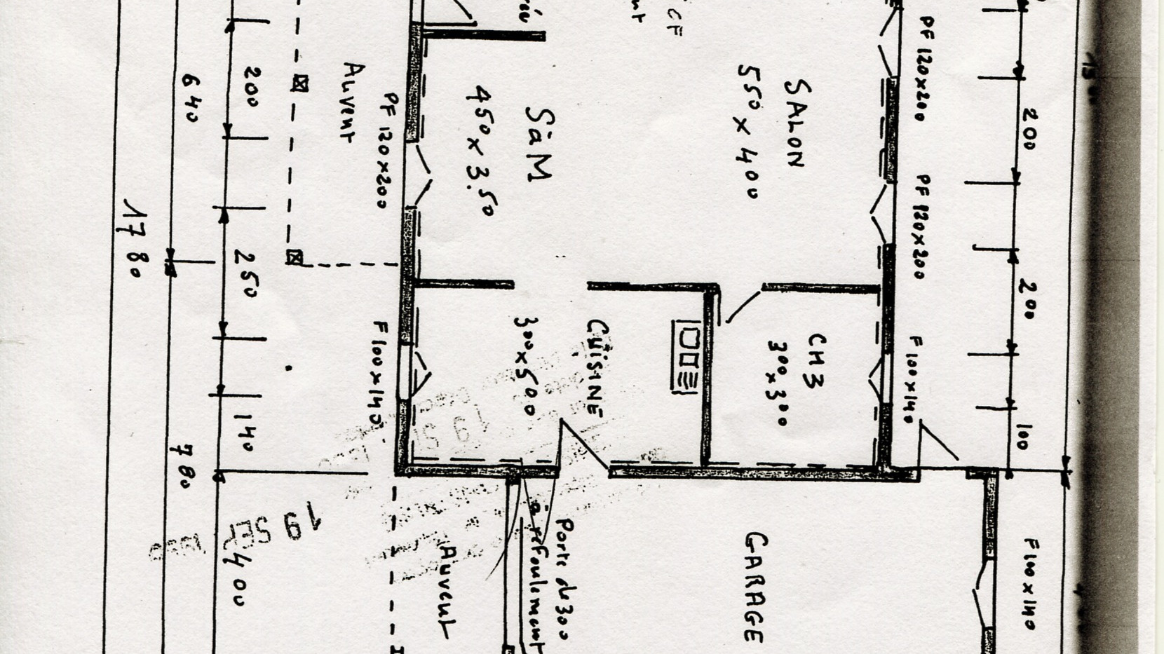 Plan 1257SP.jpeg
