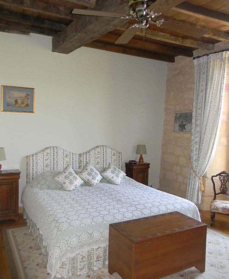 10.Guest Bedroom 2.jpg