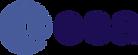 Logo_ESA.png