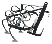 outils_chassis etroit.png