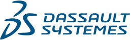 1024px-Logo-dassault-systemes-3ds.svg.pn