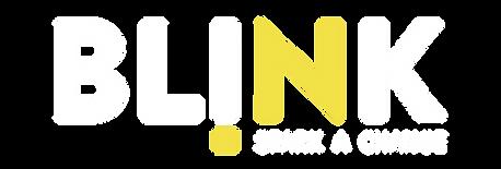 blink_logo_white.png