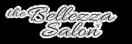 belllezza logo.fw.png